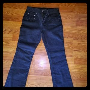 Other - Girls Jean's